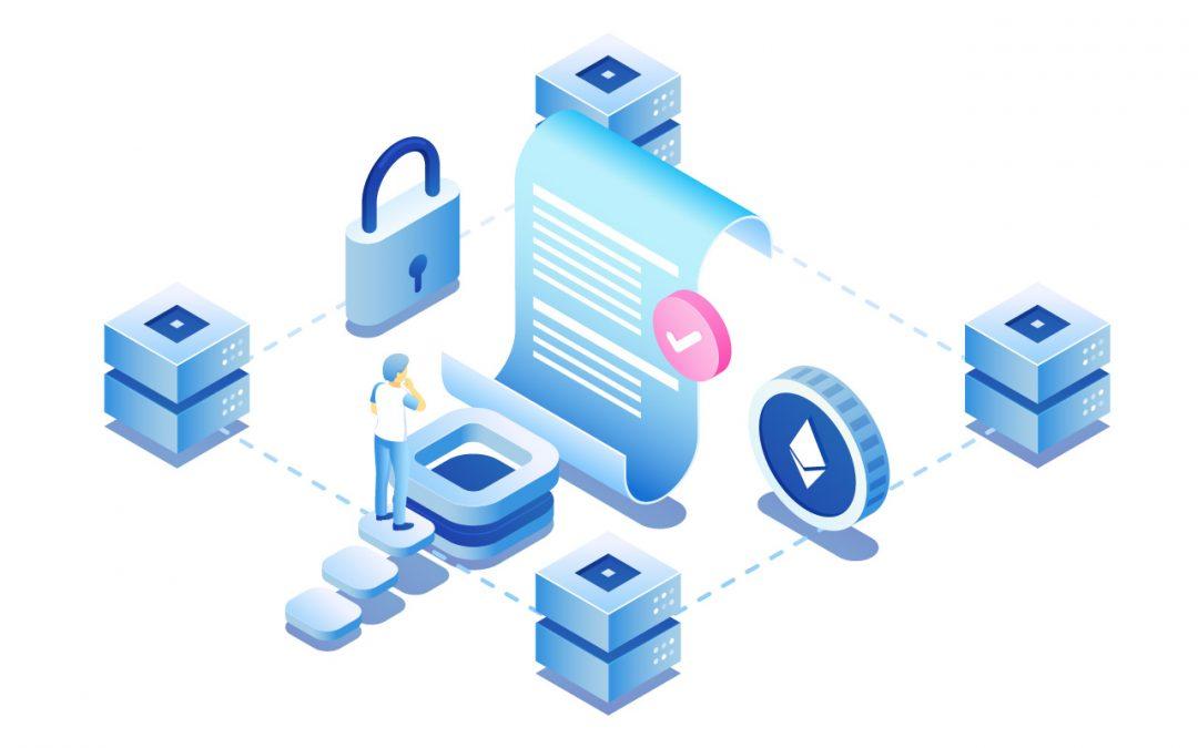 Cómo obtener un Certificado Electrónico de la Agencia de Tecnología y Certificación Electrónica (ACCV)
