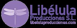 Libelula Producciones