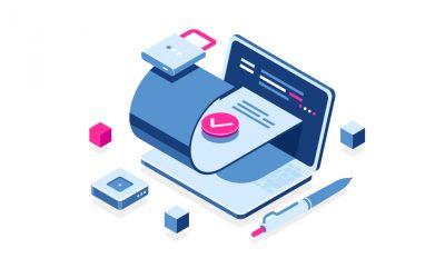 Exportar e importar tu certificado digital